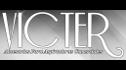 logo de Victer