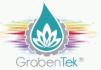 logo de Grabentek