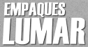 logo de Empaques Lumar