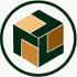 logo de Kamiplast Mexico