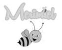logo de Merimiel del Sureste