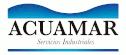 logo de Servicios Industriales Acuamar