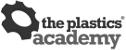 logo de The Plastics Academy