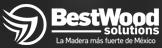 logo de BestWood Solutions