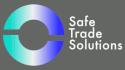 logo de Knuller Productos y Servicios Internacionales