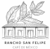 logo de Cafetalera San Felipe