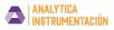 logo de Analytica Instrumentacion