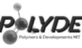logo de Polymers & Developments MIT