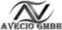 logo de Avecio Gmbh