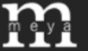 logo de Meya Design