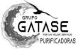 logo de Grupo Gatase