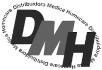 logo de Distribuidora Medica Home Care