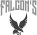 logo de Falcon's Enterprise